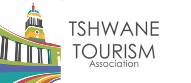 Tshwane Tourism Association